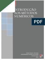 Apostila_Metodos_NumericosFormatada_VF.pdf