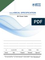 ZTTMVCable18-85692Spec..pdf