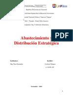 Seguridad y Soberanía Producción en Venezuela