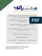 Dialnet-DesnutricionEnNinosMenoresDe5Anos-6796767