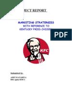 KFC Research-WWW.SELUR.TK