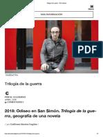 2018_Odiseo_en_San_Simon._Trilogia_de_la.pdf