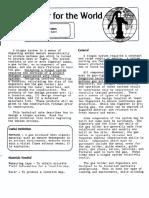 Designing  a  Biogas  System.pdf
