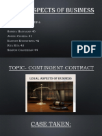 LEGAL ASPECTS OF BUSINESS(6) EDITED F.pptx