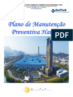 Manual Preventiva - HAITIAN.pdf