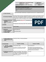 DLP-in-ED15_2[1].docx
