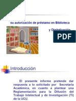 Bca Universidad Concepcion del Uruguay