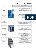 SOLTEK-SOLAR-POWER-specification-and-price.xlsx