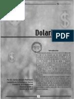 Dolarización.pdf