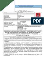 Hemant%20CCC%20admit%20card.pdf