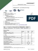 G30T60-Infineon
