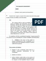 linedpaper roxy notes.doc
