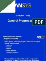 AWS90 Ch03 Analysis