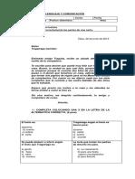 Pruebacartacomprensionlectora22 140602200133 Phpapp02 Convertido