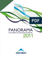 ABRELPE Panorama 2010 RSU-1.pdf