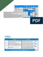 DOCUMENTOS_RECLAMACION_SOAT_14.pdf