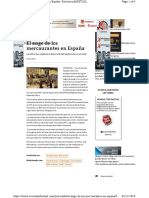 Https Www.revistainforetail.com Noticiadet El Auge de Los Mer