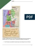 israel-yang-sesungguhnya-masa-kini.pdf