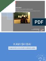 libro kamishibai