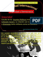 Seguridad y Democracia . La Deuda Interna de Mexicojlig