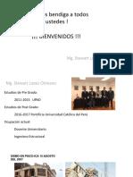 clase 1 concreto.pdf