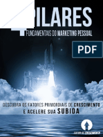 4 Pilares Fundamentais Do Marketing Digital