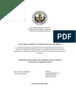 SALUD TRAS LAS REJAS, UN SISTEMA EN SALA DE ESPERA.pdf