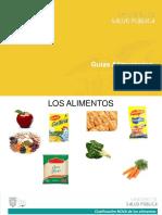 Presentación Guías Alimentarias Ecuador (7) (1)