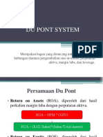 Du-Pont System.pptx