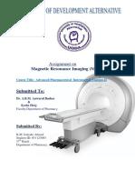 MRIin_short.pdf