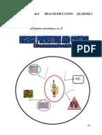 g8-health-q3-lm-disease-130908005904-.pdf