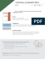 Benchmarking Book Capitulo 4 Pasos.pdf