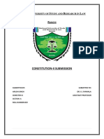 HOECHST PHARMACEUTICALS V STATE OF BIHAR AIR 1983 SC 1019-converted.pdf