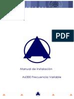 a6300VVF.pdf