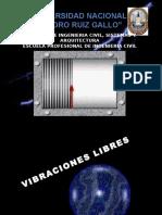 255951738-Vibraciones-Libres.pdf