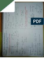 FI463 - Teoria Campos Electromagneticos UNI
