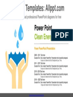 Clean-water-PowerPoint-Diagram.pptx