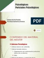 Me2. c15. Gemma Del Val. Inf. Psicológicos