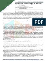 !Published Paper IJCRT1892103