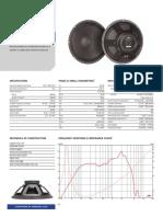 Beta_15A (1).pdf
