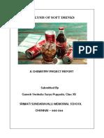 Chemistry'.pdf