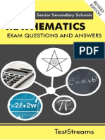 Pages from SS2-MATHEMATICS-Download.pdf