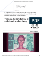 The New Dot Com Bubble is Here_ It's Called Online Advertising - The Correspondent