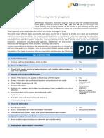 VPI-I Candidate Fair Processing Notice.docx