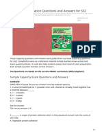 blog.teststreams.com-Capentry Examination Questions and Answers for SS2.pdf