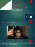GAME LITERÁRIO.pptx
