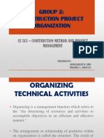 GROUP-2-CONSTRUCTION-PROJECT-ORGANIZATON.pptx