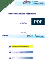 NeuralNetwork_Application