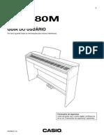 PX780_PT