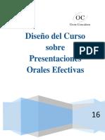 Diseño del curso sobre Presentaciones Orales Efectivas.docx